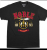 NOBLE SHRINER TEE SHIRT