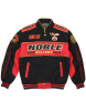 Shriner Noble Nascar Jacket (added Sept 2019)